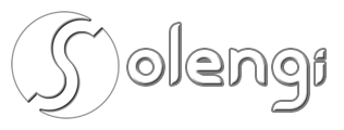Solengi - Solutions Engineering